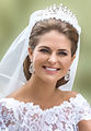 Princess Madeleine of Sweden 42 2013.jpg