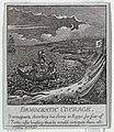 """Print, """"Democracy, or a Sketch o, 1800 (CH 18614147).jpg"""