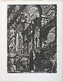 Print, Carceri Series, Plate V, 1745 (CH 18425241).jpg