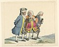 Print, College Friends Out for a Walk, 1813 (CH 18390583).jpg
