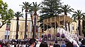 Procesión Semana Santa Lebrija 2015.jpg