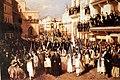Procesión del Viernes Santo en Sevilla (1855).jpg