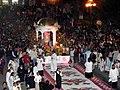 Procesion Virgen Caridad.jpg