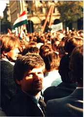 Proclamation of the Republic of Hungary, 23rd of October, 1989 tiff.tif