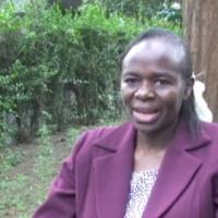 Prof. Mary Abukutsa-Onyango in 2010.png