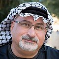 Prof Dr Norman Ali Bassam Khalaf.jpg