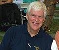 Prof Stephen J O'Brien.jpg