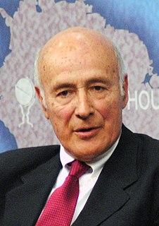 Joseph Nye American political scientist