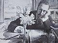 Professor Oscar Levertin x Carl Larsson.jpg