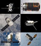 Progress-HTV-Dragon-ATV Cyngus Cygnus-extended Collage.jpg