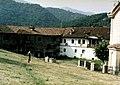 Prohor Pčinjski Monastery 1979.jpg