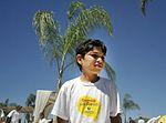 Projeto Na Praia Social Profesp (21101841311).jpg