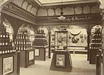 Promotional exhibit for Thomas Hardy & Sons Ltd (4331188083).jpg