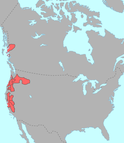 Proposed Penutian langs.png
