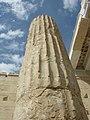 Propylaea, Acropolis (3473056008).jpg