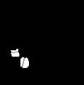 Protochlorophyllide a.png