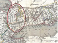 Province of Canada, 1850.webp