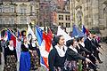 Prozession-Urne-Andritzki8.jpg