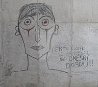 Psychoobrázek (003) (cropped).jpg