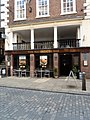Pub in Old Crypt.JPG