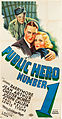 Public-Hero-Number-One-1935-Poster-1.jpg