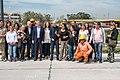 Puente Lacarra inauguración (01).jpg