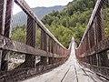 Puente Parque Nacional Queulat.jpg