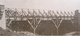 Puente de Márquez.jpg
