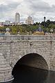 Puente de Segovia (Madrid) - 02.jpg