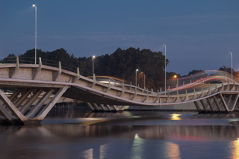 Puente de la Barra Arroyo Maldonado Uruguay IMG 0932