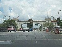 Puente de la Noria 2.jpg