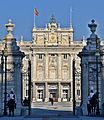 Puerta de Embajadores.JPG