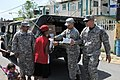 Puerto Rico National Guard (24096060908).jpg