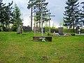 Punių kapinės.JPG