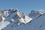 Punta dell Uomo Sella Brunech Ciampac Val di Fassa.jpg