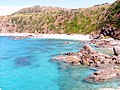 Punta di Zambrone - panoramio.jpg