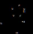 Purine CB1 derivative.png