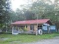 Purok Sison Health Center (Purok=Borough) - panoramio.jpg