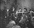 Pusaka Terpendam P&K Apr 1953 p13 1.jpg