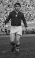 Puskas 1954.png
