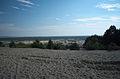 Pustynia Błędowska panorama.jpg