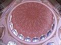 Putra Mosque 95164719 02daf597ec.jpg