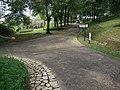 Putrajaya's Botanical Garden 25.jpg