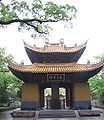 Putuo Imperial Stele Pavilion1.jpg