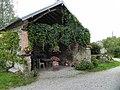 Puyberaud, Moutier-d'Ahun, Creuse, France - panoramio (4).jpg