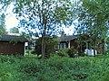Pyörätie - panoramio (2).jpg