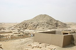 Pyramid of Unas.jpg