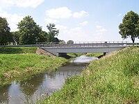 Pyszna most DK45.jpg