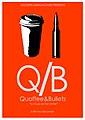 Q&B DJ poster.jpg