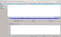QBittorrent v3.2.0alpha 001.png